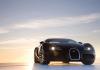 Bugatti veyron I